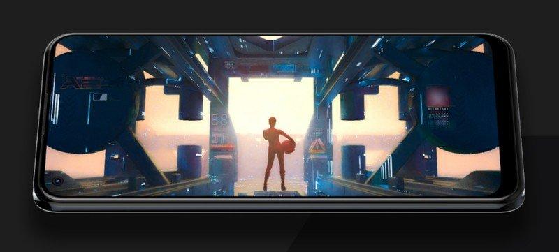 visible-zte-blade-x1-5g-gaming.jpg