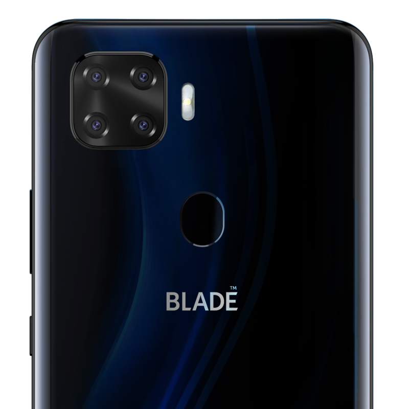 visible-zte-blade-x1-5g-camera.png