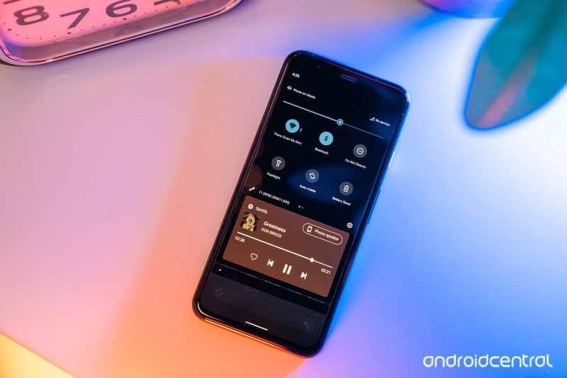 pixel-4-android-11-beta-2-hero.jpg