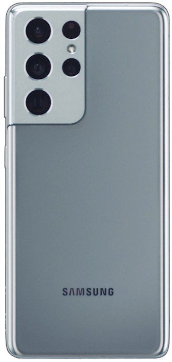 samsung-galaxy-s21-ultra-render-phantom-