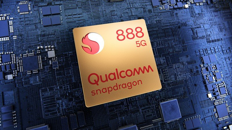 snapdragon-888-official-1.jpg