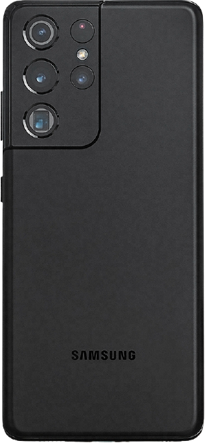 galaxy-s21-ultra-phantom-black.png