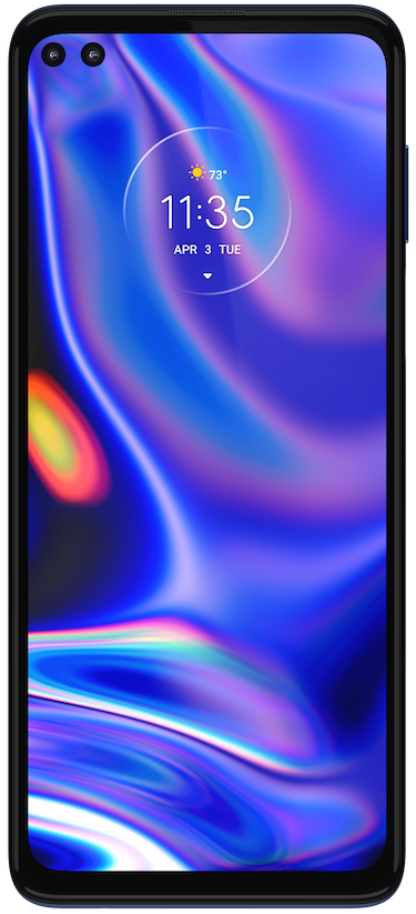 motorola-one-5g-cropped-front.png