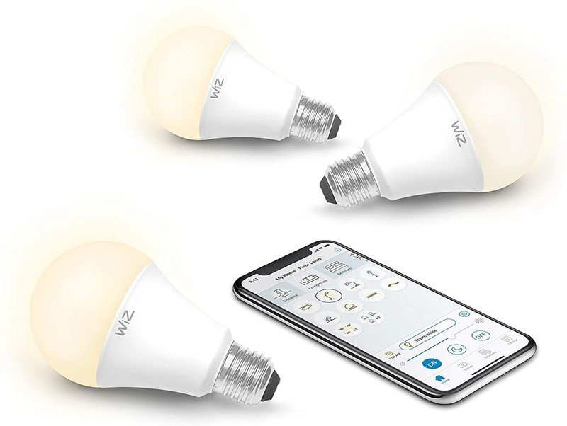 wiz-a19-bulbs.jpg