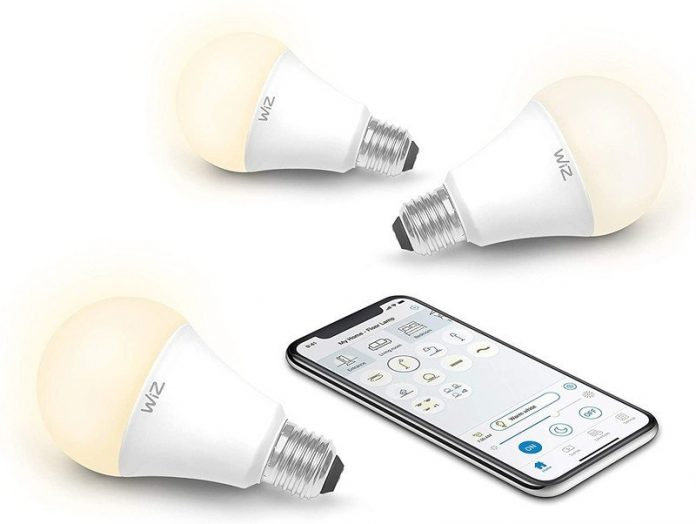 Believe it or not, Philips Hue is not the only smart bulb you can buy