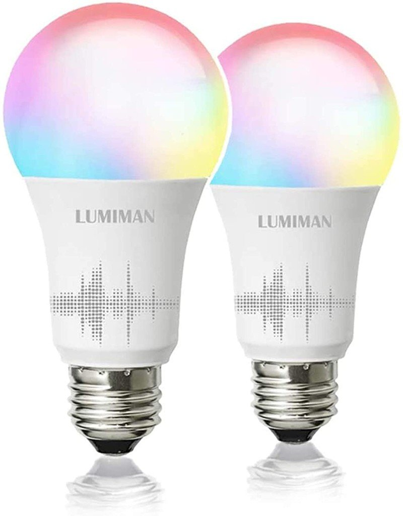 lumiman-rgb-smart-bulbs.jpg