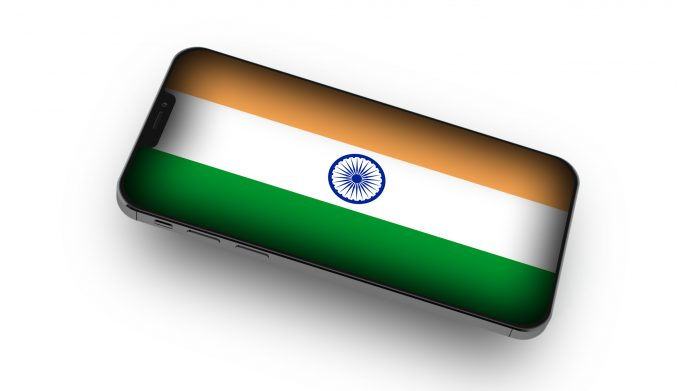 Research Suggests Apple Doubled Its Market Share in India Last Year