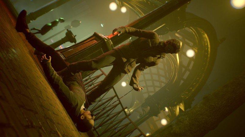 vampire-masquerade-bloodlines-2-image-1.