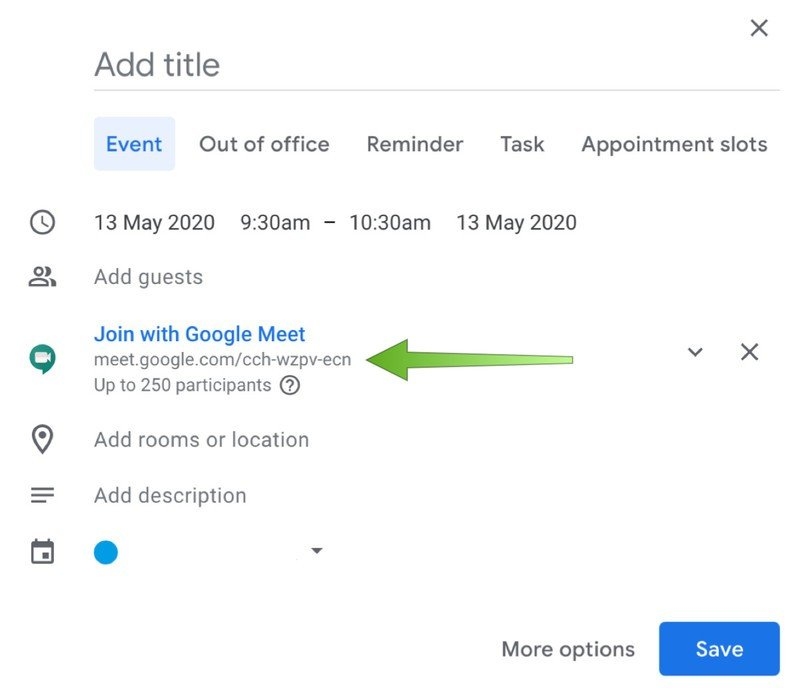 google-meet-codes-1.jpg?itok=aMCgvP4t