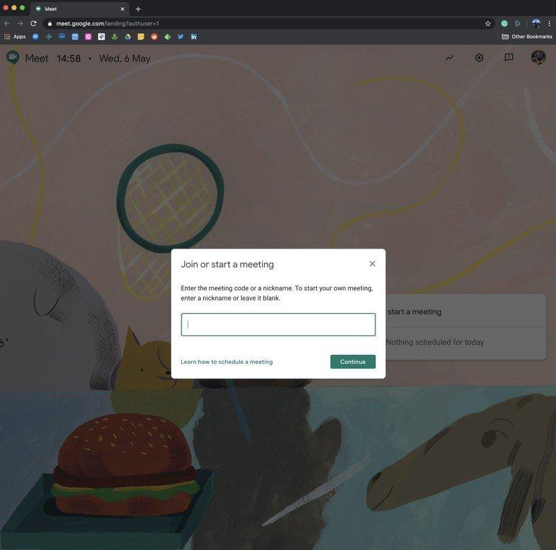 google-meet-code-1.jpg?itok=DQ2-R-jc