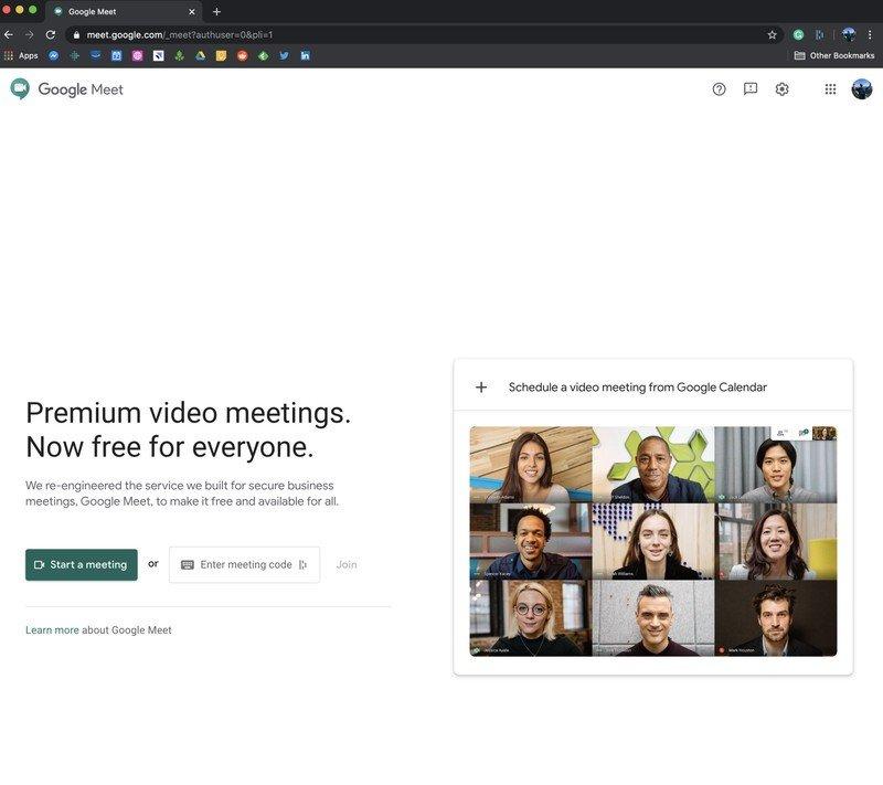 google-meet-code-2.jpg?itok=dLeZbNw7
