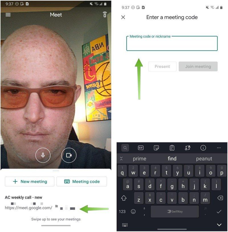 google-meet-codes-6.jpg?itok=X7ulbCyj