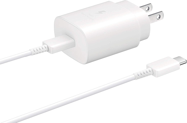 samsung-25w-usb-c-fast-charger-white.png