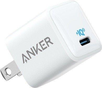 anker-powerport-iii-nano-render.jpg
