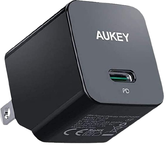 aukey-minima-20w-render-black.png