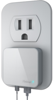 nekmit-wall-charger-two-ports.png