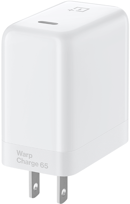 oneplus-warp-charge-65-charger-white.png