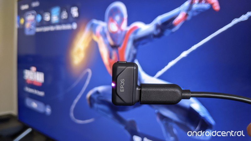 epos-gtw-270-hybrid-earbuds-review-4.jpg