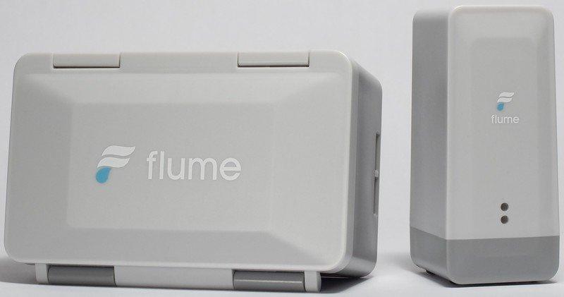 flume-2-crop.jpg