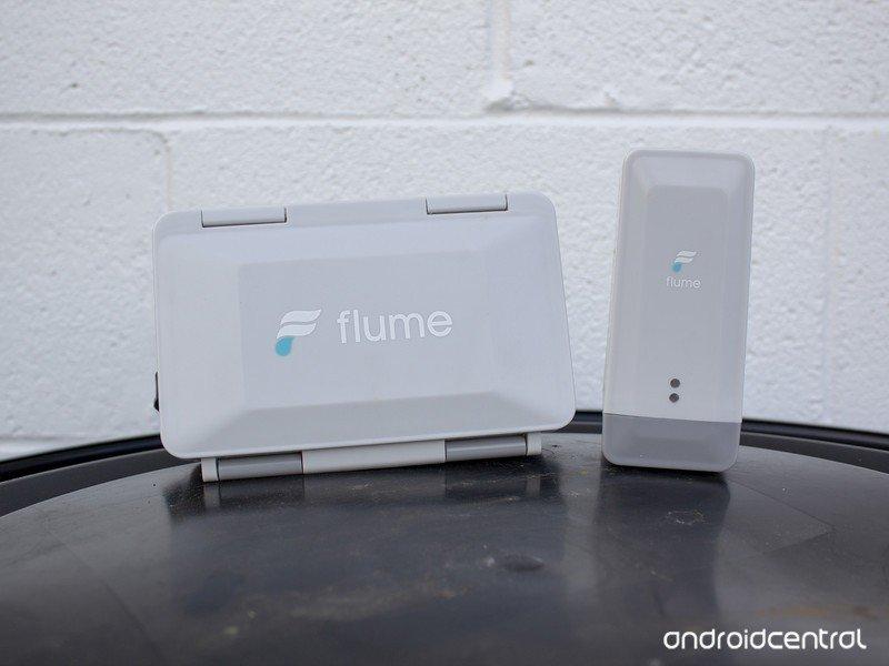 flume-2-with-hub.jpg