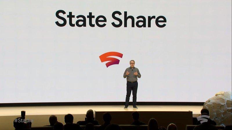 stadia-state-share-gdc.jpg