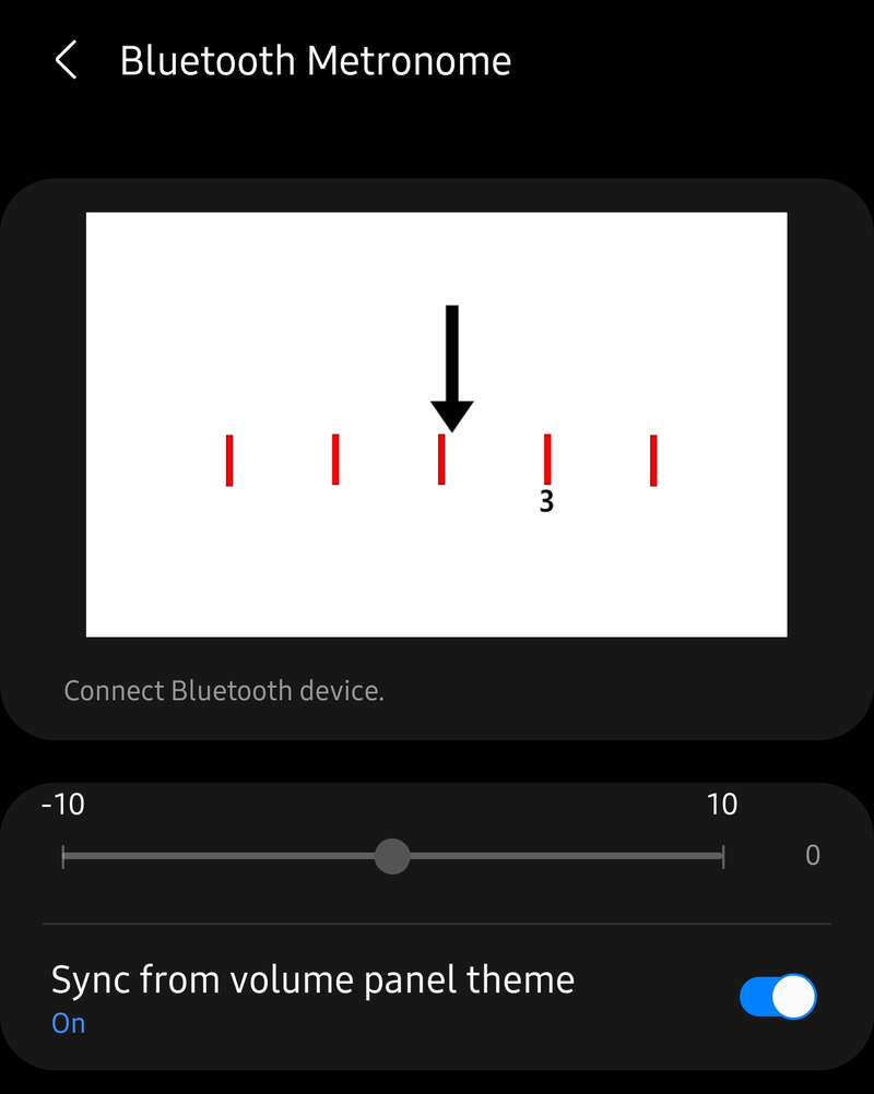 samsung-good-lock-sound-assistant-blueto