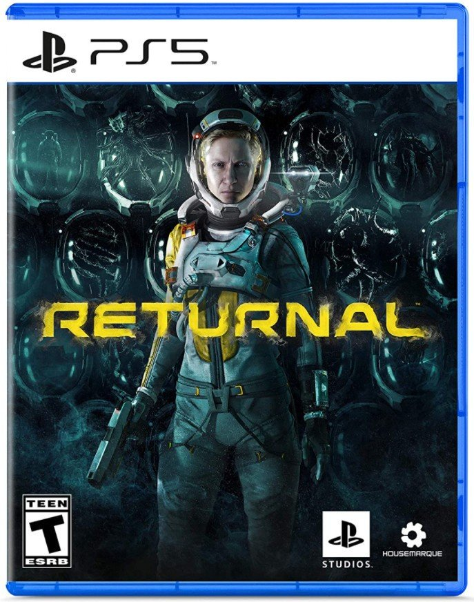 returnal-ps5-reco.jpg