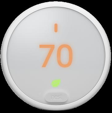 nest-thermostat-e-render-white.png?itok=