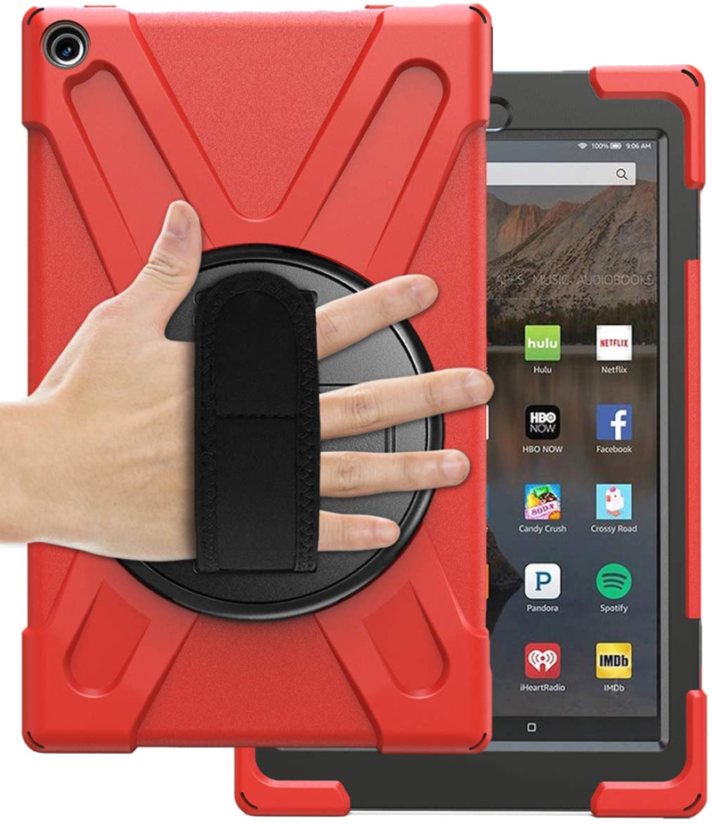 tsq-fire-hd-10-tablet-case-reco.png?itok