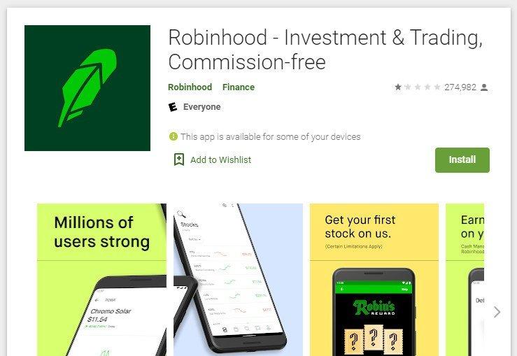 robinhood-one-star.jpg