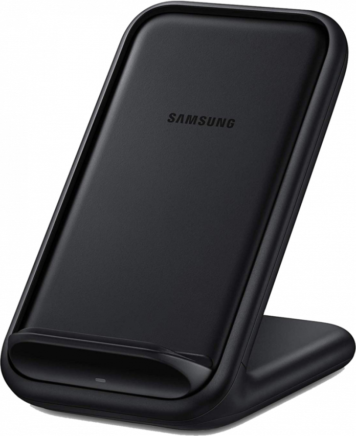 Ditch the cables with one of the best Galaxy S21 wireless chargers