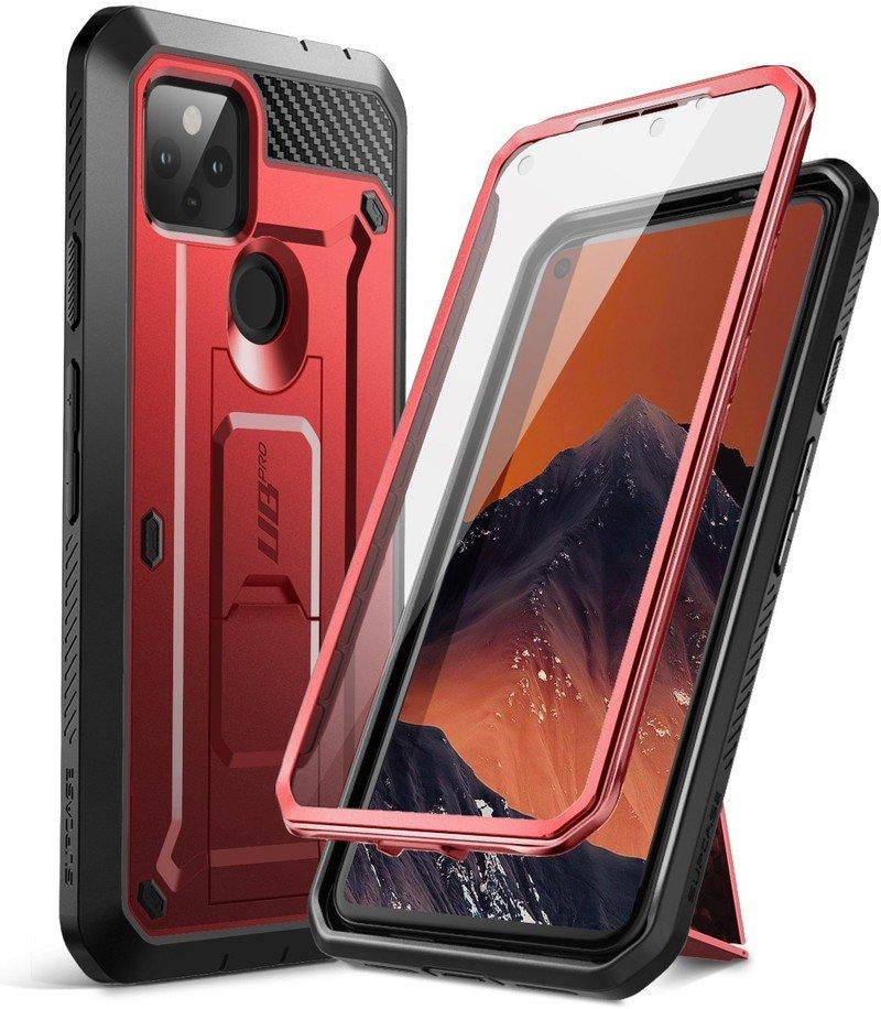 supcase-ub-pro-red-pixel-4a-5g-case.jpg