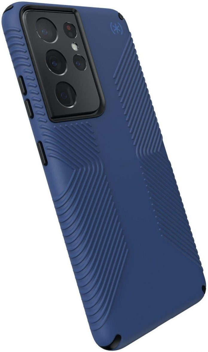 These are the best heavy cases for the Samsung Galaxy S21 Ultra
