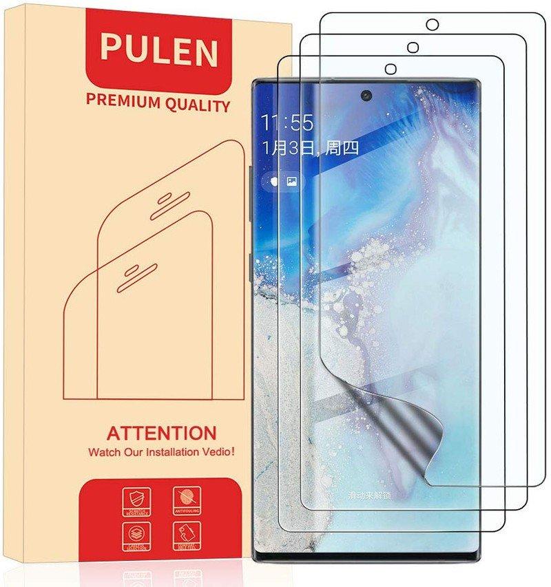 pulen-screen-protector-galaxy-s20-ultra-