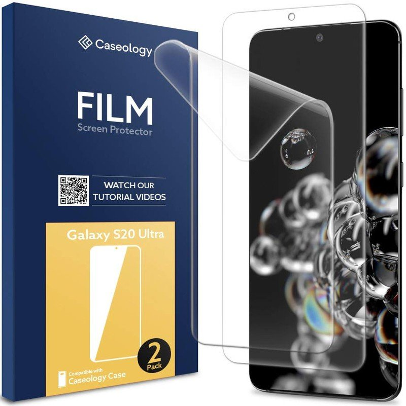 caseology-film-screen-protector-galaxy-s