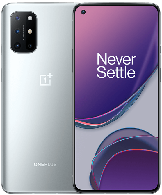 oneplus-8t-official-crop.png