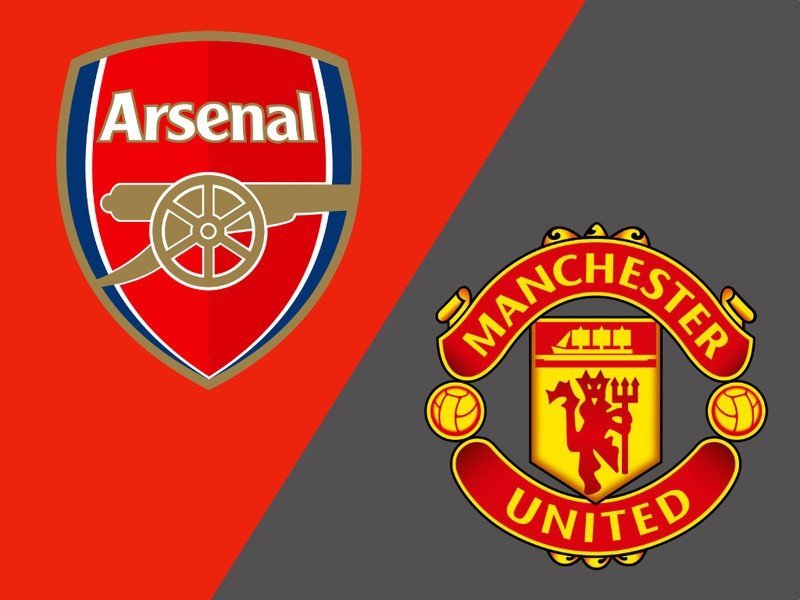 arsenal-manchester-united.jpg