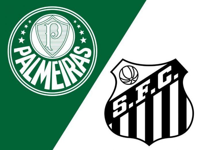 Live stream Palmeiras vs Santos: How to watch the Copa Libertadores final