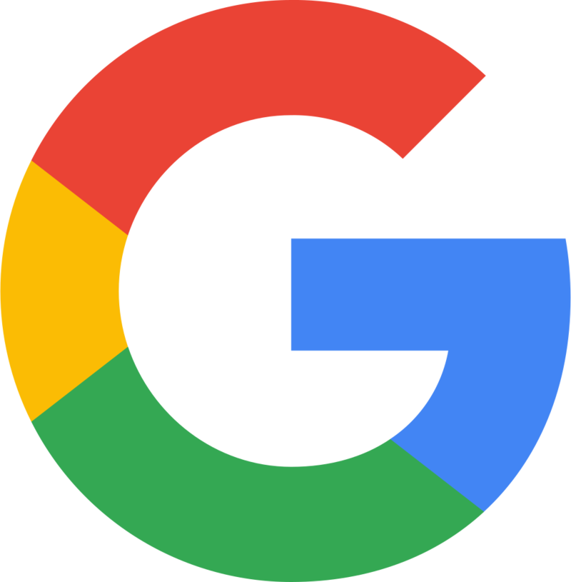 google-logo-cropped.png