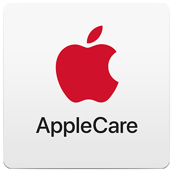 applecare-logo-cropped.png