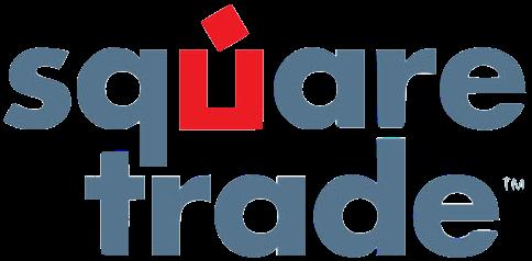 squaretrade-logo-cropped.png