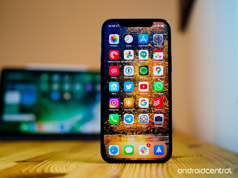 iphone-12-pro-review-7.jpg