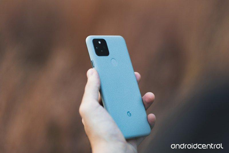 google-pixel-5-review-hayato-3.jpg