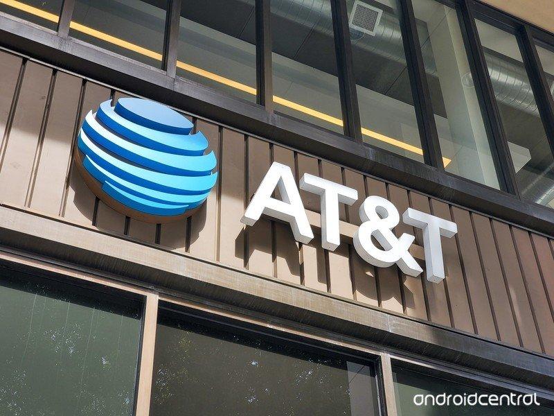 att-sign-storefront.jpg
