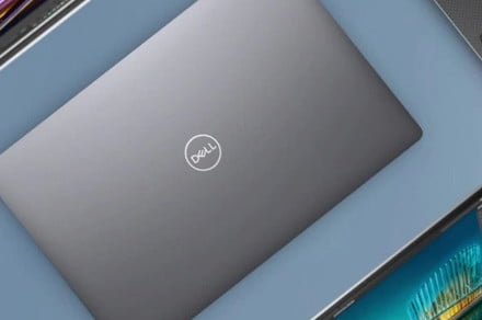 Dell slashes an insane $1,390 off this mobile workstation laptop – no, really!