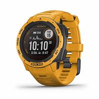 Best Garmin watch deals for February 2021