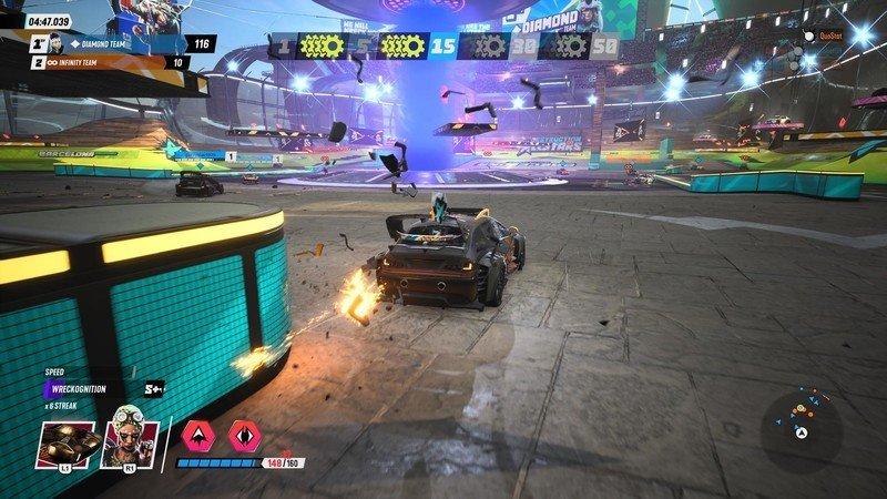 destruction-allstars-match-2.jpg