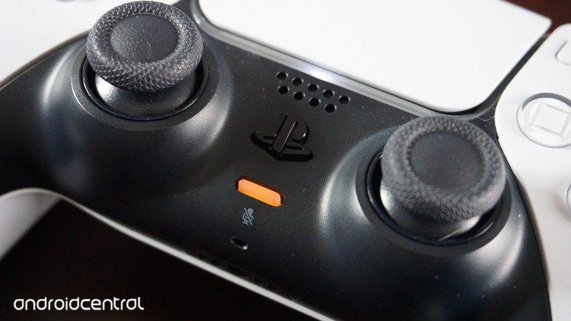 dualsense-mute-button.jpg