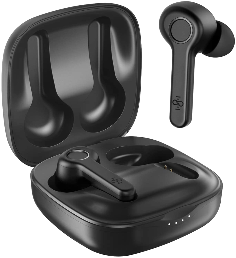 boltune-wireless-earbuds.png?itok=3rs8Zx
