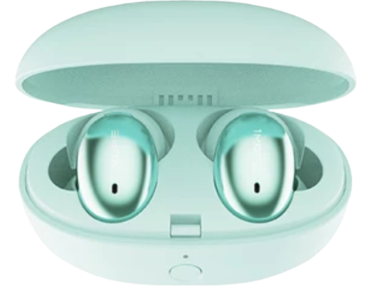 1more-stylish-case-earbuds-teal-reco.png